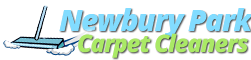 Newbury Park Carpet Cleaners